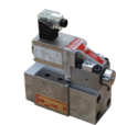 3/2 directional control  high pressure valve NW 10